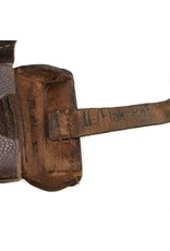 K98 Patroontas - Gedateerd 1936