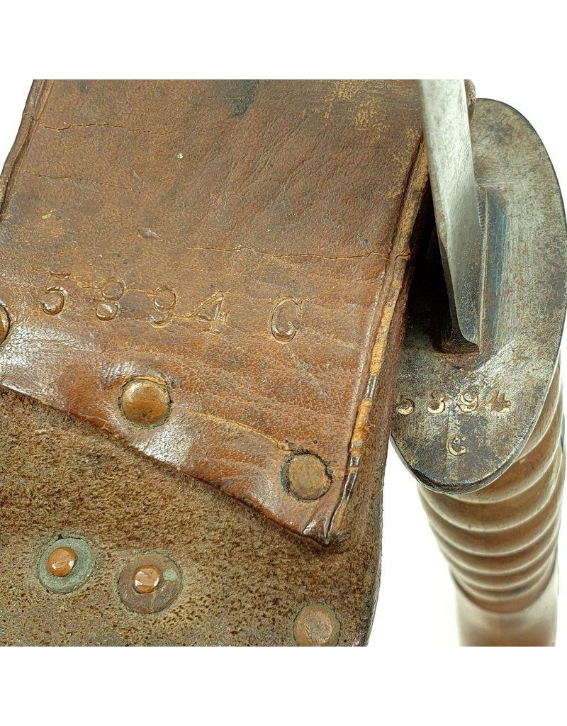 Stormdolk M1917