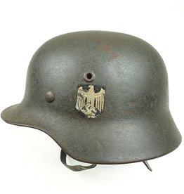 WH M40 SD Helm ET64