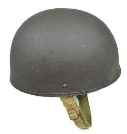 Armoured Corps Helmet