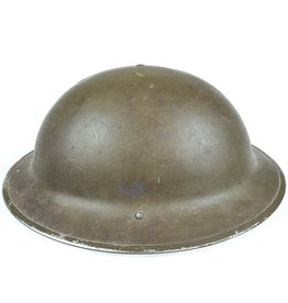 Canadese Helm 1942