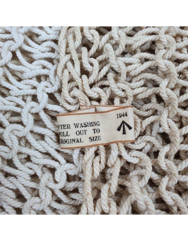 Engelse Airborne/Commando String Vest