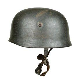 Luftwaffe M38 Paratrooper Helmet