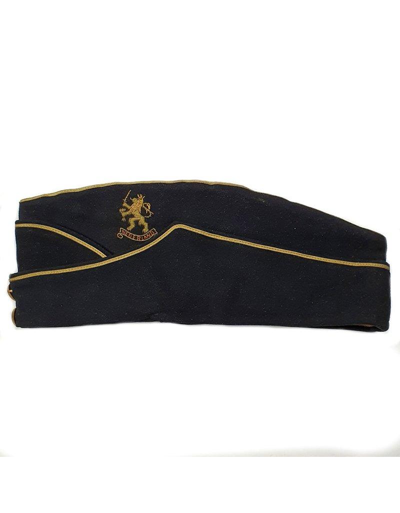 Prinses Irene Brigade - Coloured Field Service Cap