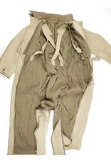 Tank-Suit / Pixie-Suit - 1944