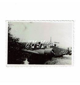 Foto Mei 1940