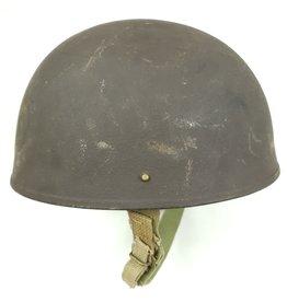 Engelse Tank Helm