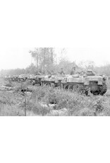 1st Canadian Armoured Carrier Regiment