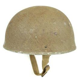 RAC Helm