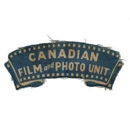 Film & Photo Unit