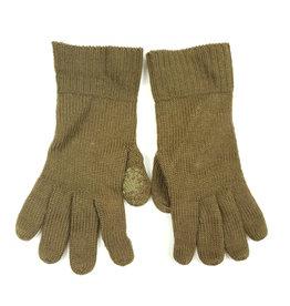Canadese Handschoenen