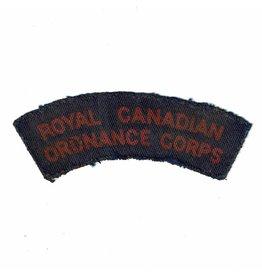 RCOC Title