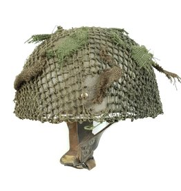 Paratrooper Helmet Mk1