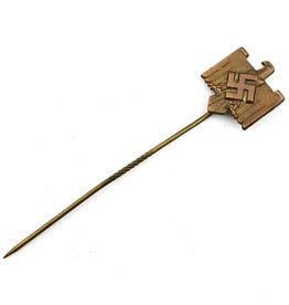 DRL Leden Pin