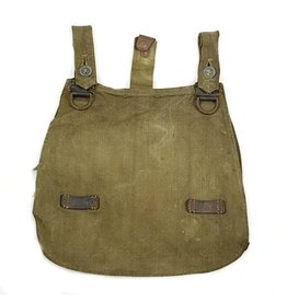 Wehrmacht Bread-Bag
