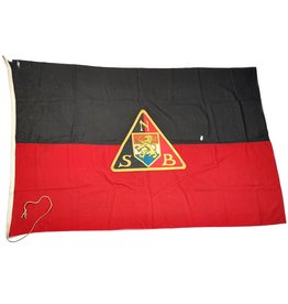 NSB Flag 145x100cm