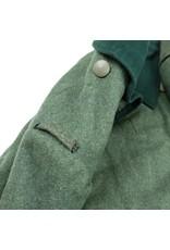Wehrmacht M35 Mantel
