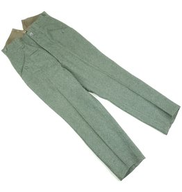 WH M40 Trousers