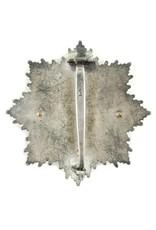 Duitse Kruis in Goud - Deschler & Sohn Of München '1'