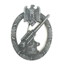 WH Flakkampfabzeichen des Heeres