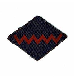 RCA 2nd Corps
