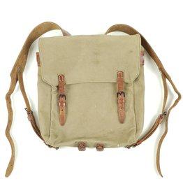 Dutch Officer's Backpack