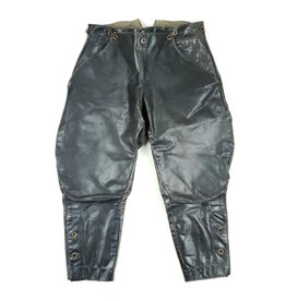 Dutch Motorcyclists Pants