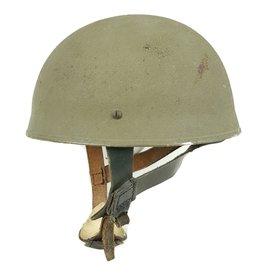 Para Helmet Mk1