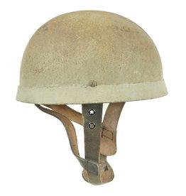 Para Fibre Rim Helmet