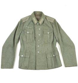 WH M41 Uniform Jas