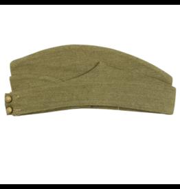 Field Service Cap