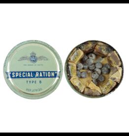 RAF Special Ration