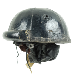 Canadese Tank Helm