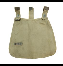 WW1 German Bread Bag