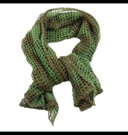 Camouflage Net /Sjaal