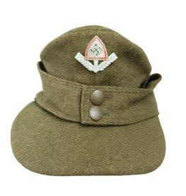 RAD M43 Cap