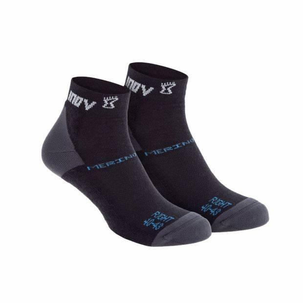 Inov-8 Merino Sock Mid