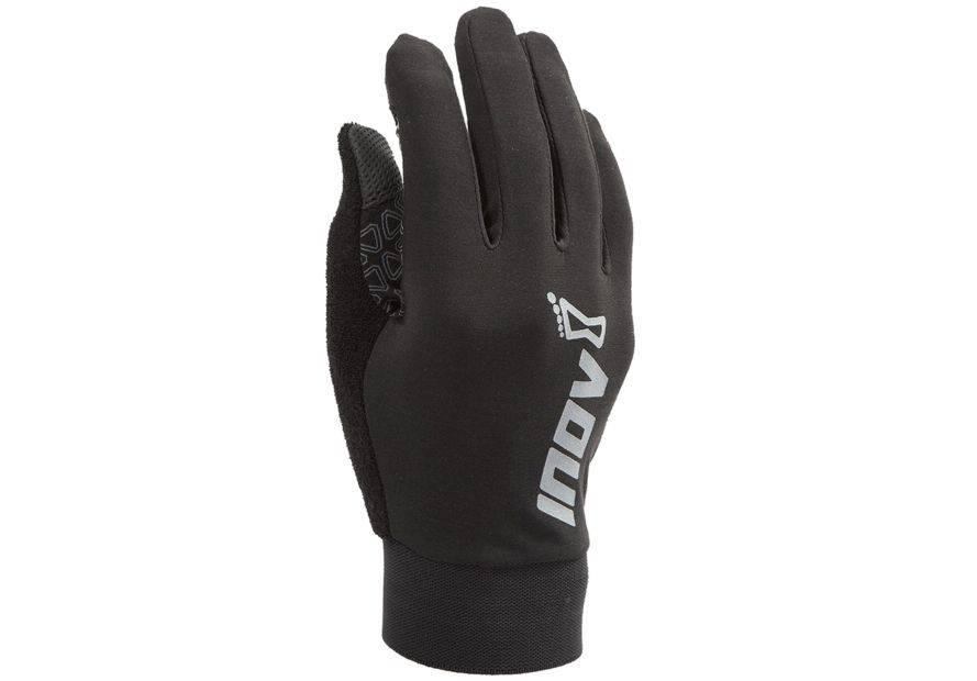 Inov-8 All Terrain Glove