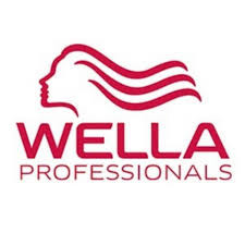 Wella