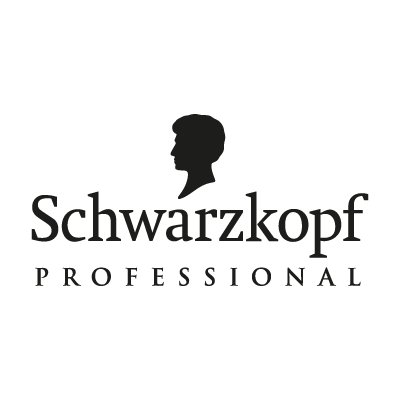 Schwarzkopf