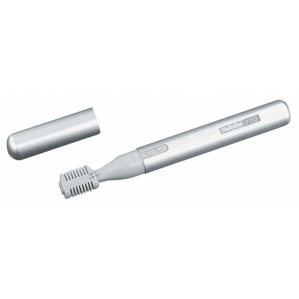 Pen Trimmer, FX757E