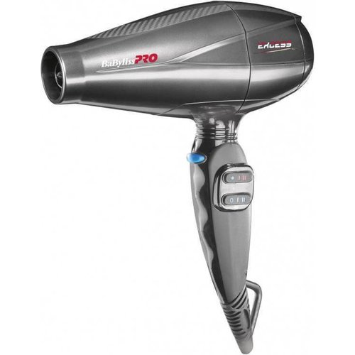 BaByliss Pro Excess Hairdryer BAB6800IE