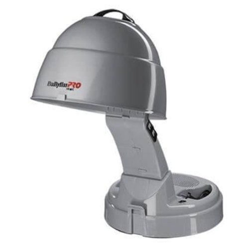 BaByliss Pro Hair dryer BAB6910E Portable Hood