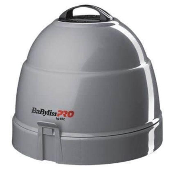 Haardroogkap BAB6910E Portable Hood