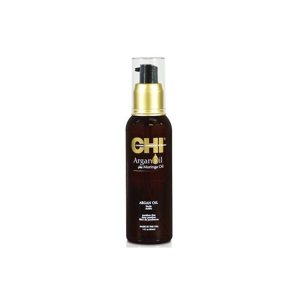 Argan Oil 89ml