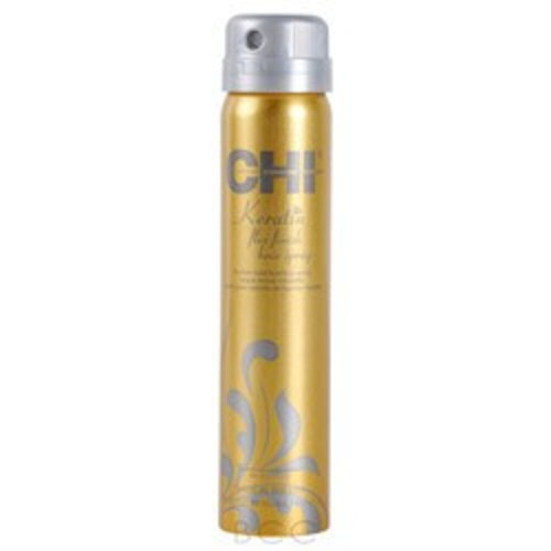Keratin Flex Finish Hair Spray