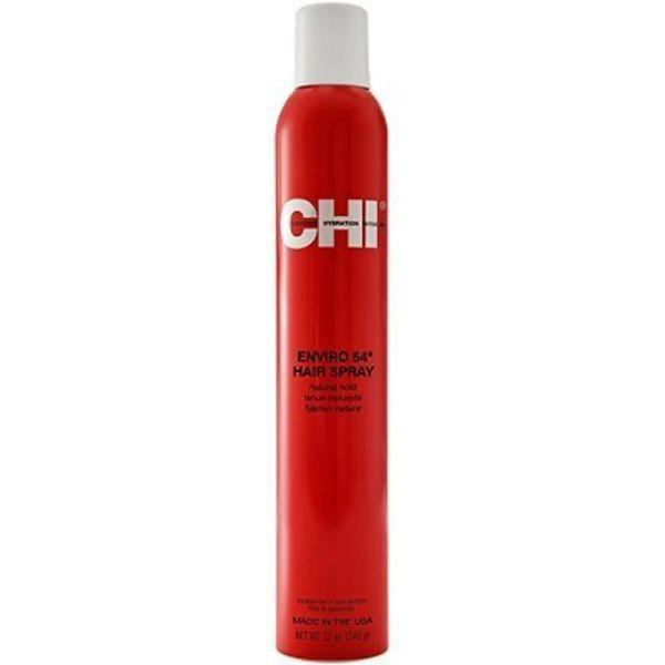 Enviro Hair Spray Natural Hold
