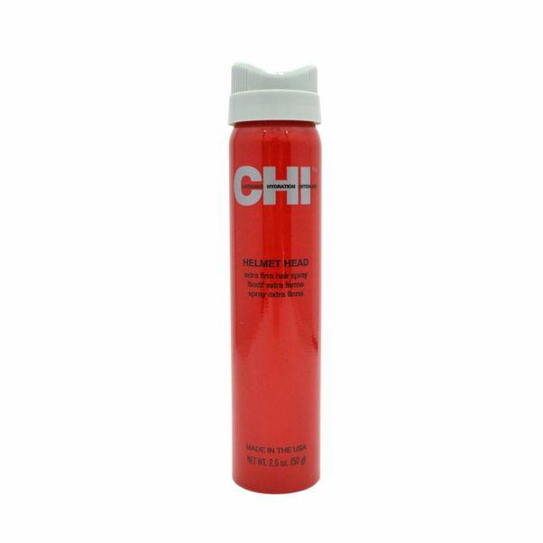 Helmet Head Extra Firm Hair Spray