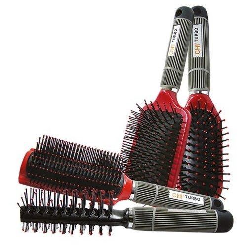 Brush Stylist Kit