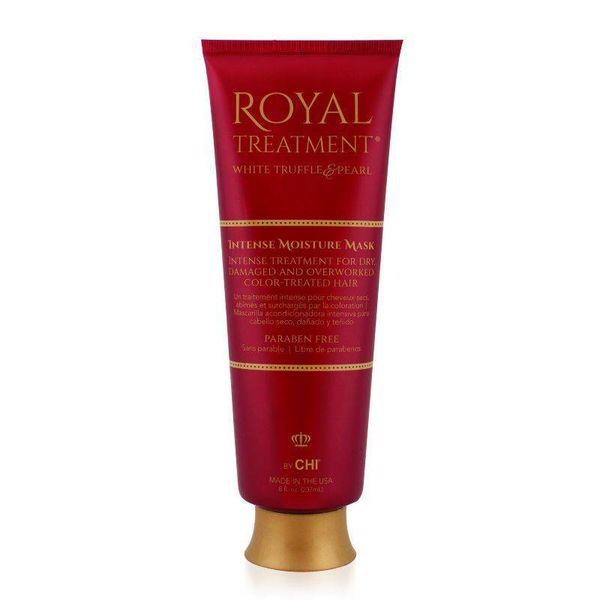 Royal Treatment Intense Moisture Masque 236ml